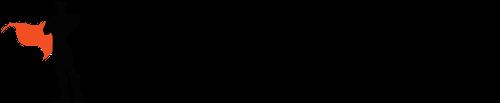 Cómo Iniciar Un Negocio Mientras Trabajas (Logo)