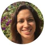 Jeanette Zevallos (Perú)
