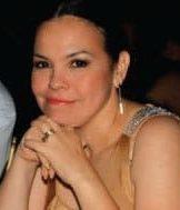 Margarita Hernández (México)